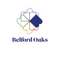 Belford Oaks